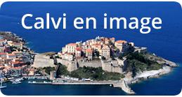 calvi-image