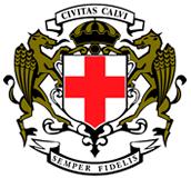 Mairie de Calvi