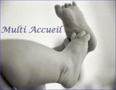Image Multi-Accueil