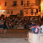 Calvi by night2 (1)