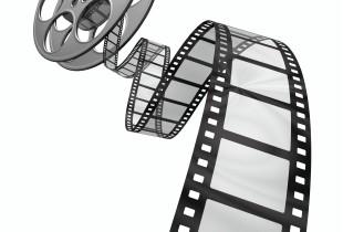 AtTheMovies
